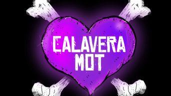 CONCIERTO 20 DE AGOSTO – CALAVERA MOT