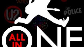 CONCIERTO 12 DE SEPTIEMBRE – ALL IN ONE