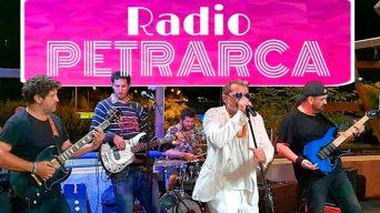 CONCIERTO 5 DE SEPTIEMBRE – RADIO PETRARCA